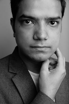 Photo of amatuer model Croydon Photographer