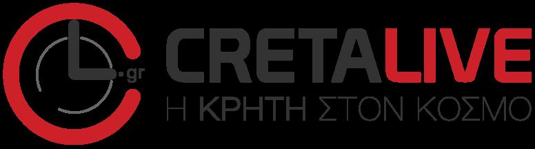 Cretalive main_logo_2016-large