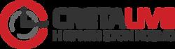 Cretalive main_logo_2016-large.png