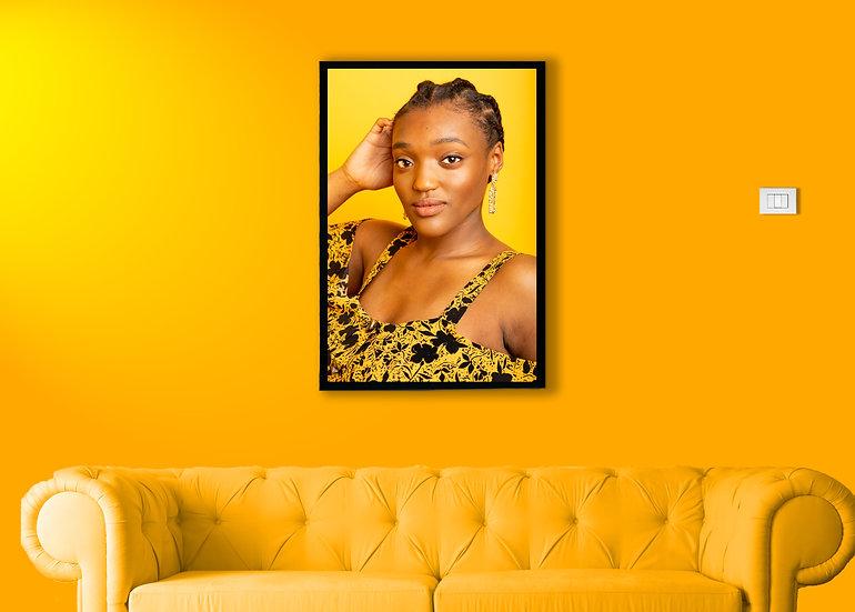 TIsh wall promo peg.jpg