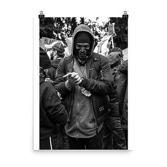 enhanced-matte-paper-poster-(in)-18x24-5