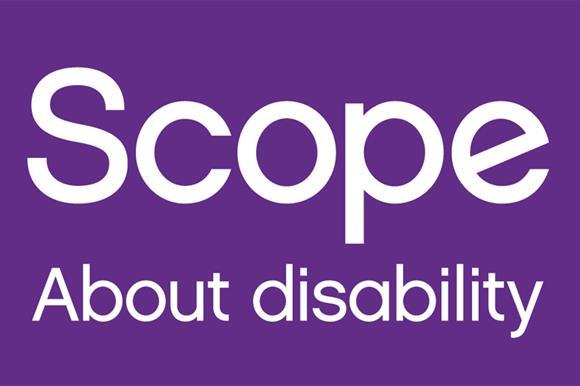 Scope-logo-