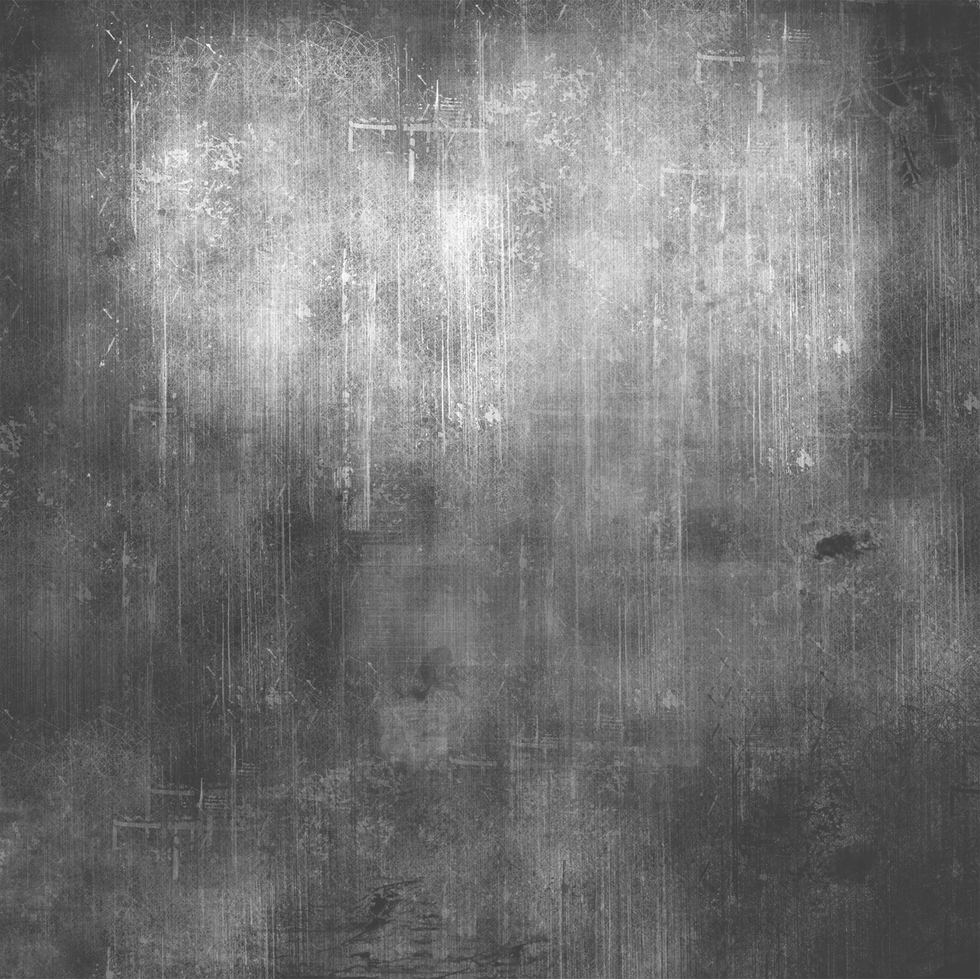 Grey background croydon photography service