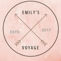 Emilys voyage