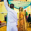 Mehndi Ms Islam