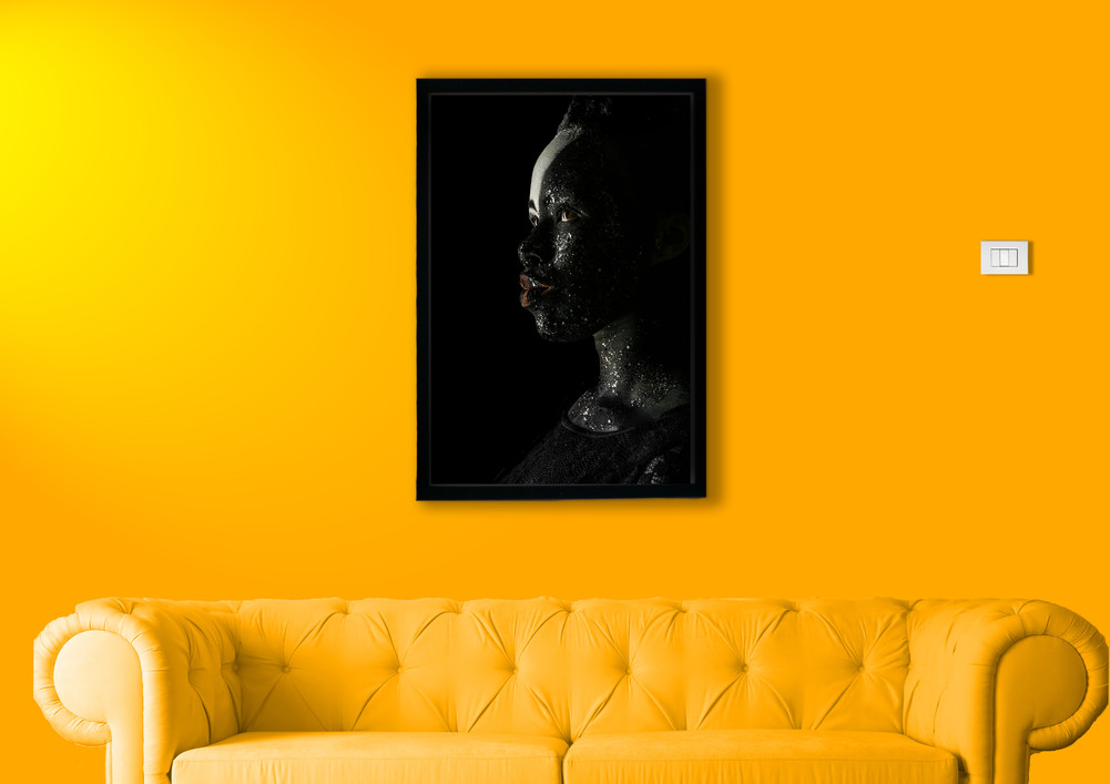 black template for wall pictures.jpg