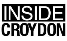 inside croydon