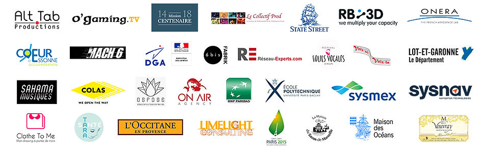 banniere logo partenaires 2018d.jpg
