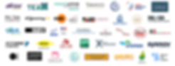 banniere logo partenaires 2019.png