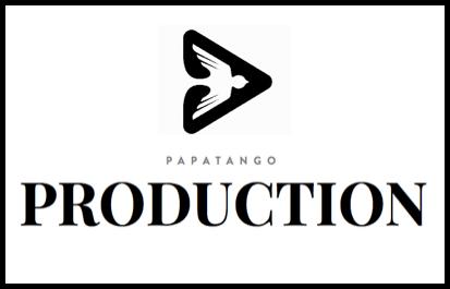 Papa Tango