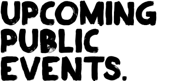 Upcoming public events.png