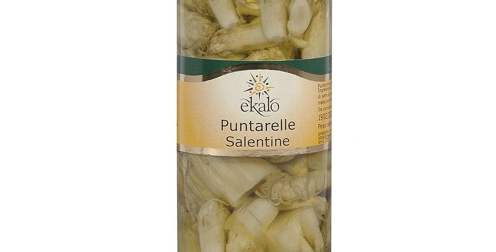 Puntarelle Salentine