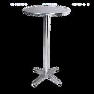 Aluminium-Poseur-Table.png