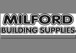 Milfords Logo.png