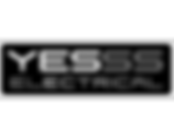 YESSS Logo.png