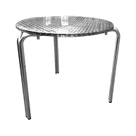 Bistro Table.png