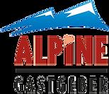 logo_alpine_gastgeber.png