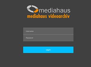 videoarchiv.png