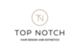 logos-black-gold_edited.png