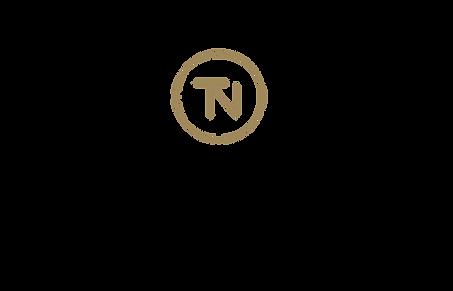 logos-black-gold_edited.png