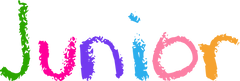 junior-logo@2x.png