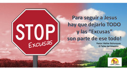 Excusas quote.jpg