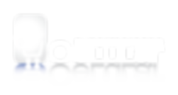 Logo Supermercado celular blanco-01.png