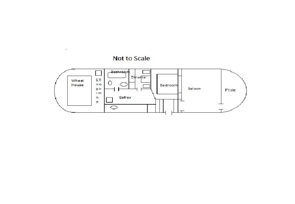Floorplanjpeg