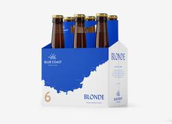BlueCoast Brewing
