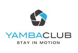 Yamba Club