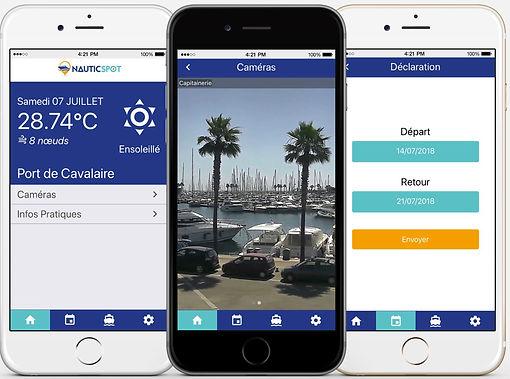 iphone-screens.jpg