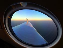 Journey Aviation