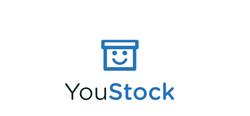 YouStock