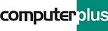 ComputerPlus-logo.png