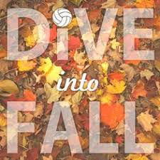 Fall Volleyball at Stuytown-Ages 7-9yo