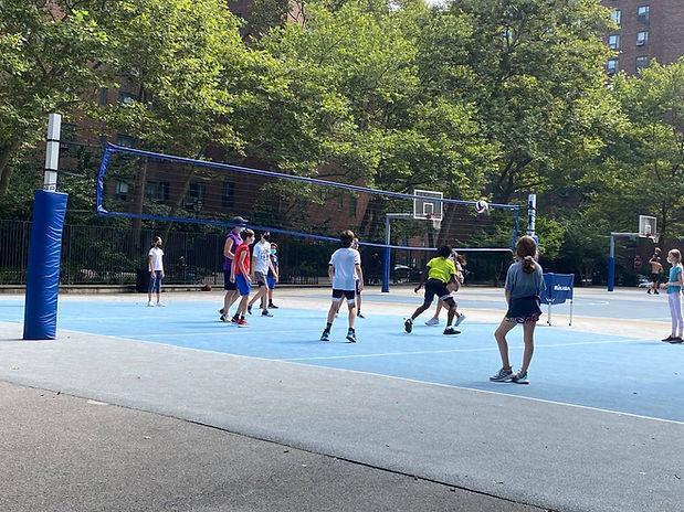 Summer volleyball2.jpeg