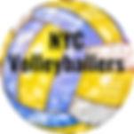 orig logo 6.jpg