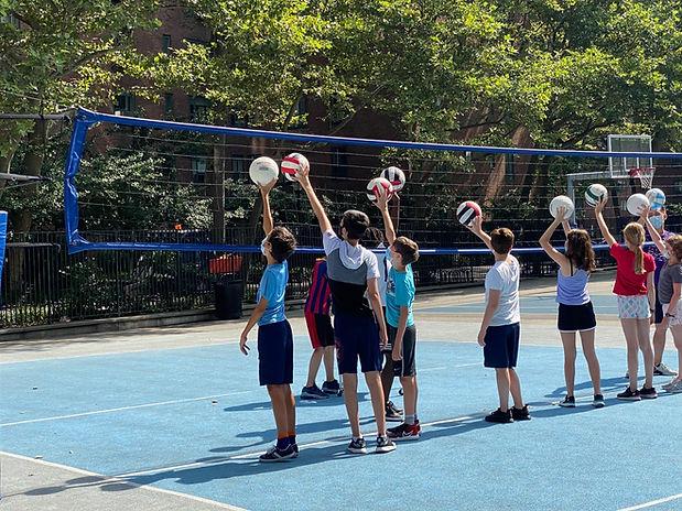 summer volleyball.jpeg