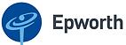 Epworth.png