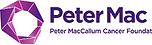 logo-peter-mac.png