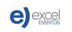 Logo EE Cores-02.jpg
