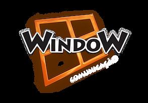 LogoWW_FundoEscuro.png