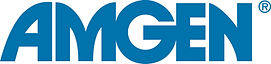 Amgen Logo.jpg