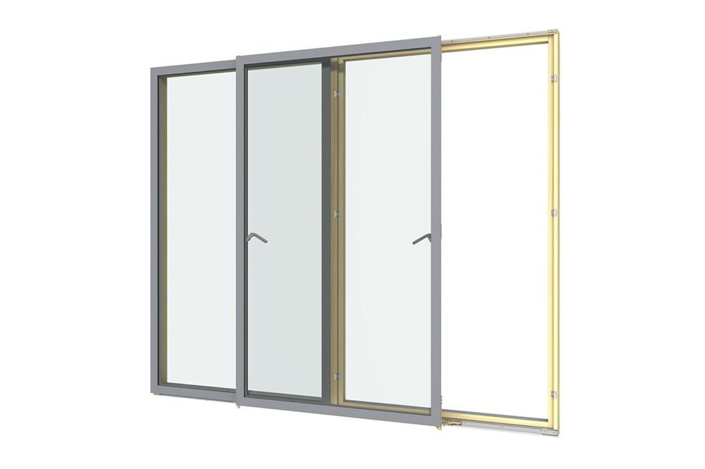 v237-sliding-door-1