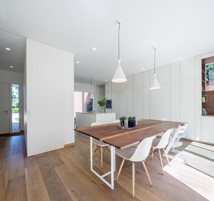 EDGE modern new build home 1.20
