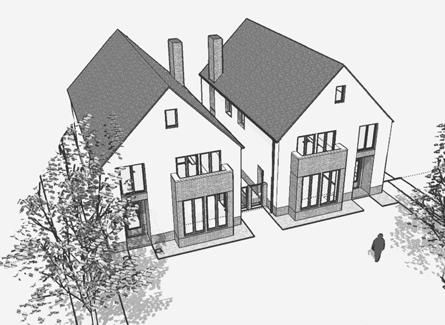 0715 Housing development