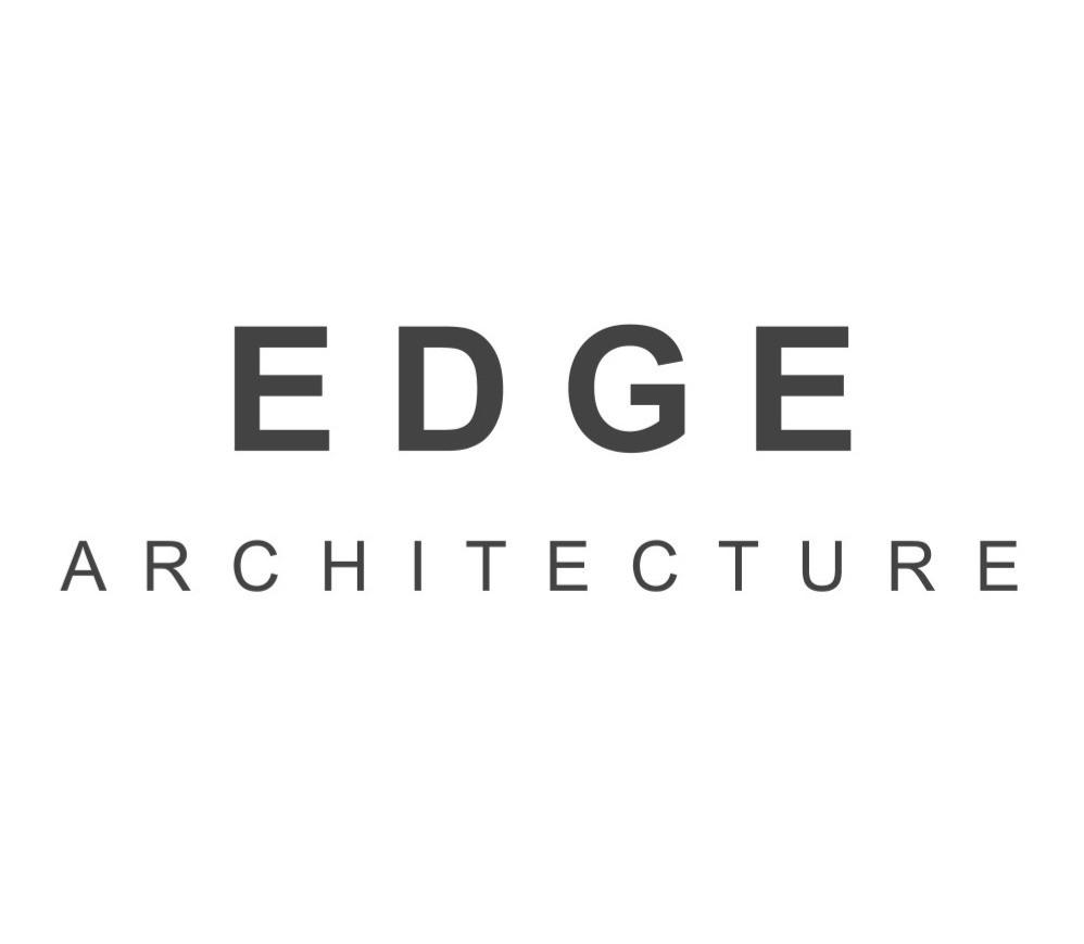 (c) Edge-architecture.co.uk