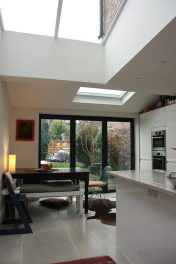 house extension 2