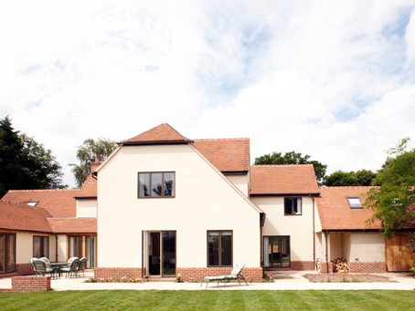 Product review: VELFAC
