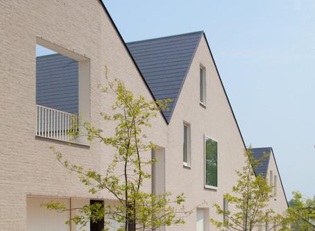 0601 Housing development